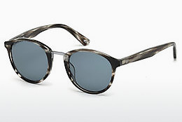 太阳镜 Web Eyewear WE0168 20V - 灰色