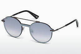 太阳镜 Web Eyewear WE0194 08C - 黑色