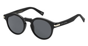 Marc Jacobs MARC 184/S 807/IR