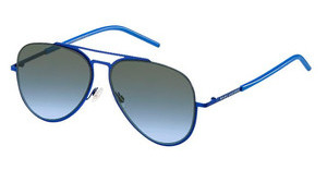 Marc Jacobs MARC 38/S W3B/HL GREY BLUEBLUE