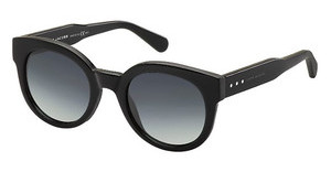 Marc Jacobs MJ 588/S 807/HD
