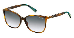 Max Mara MM LIGHT I 05L/44