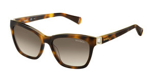 Max & Co. MAX&CO.276/S 05L/JD BROWN SFHAVANA