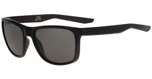 Nike UNREST EV0921 001 BLACK/MATTE BLACK W/GREY LENS