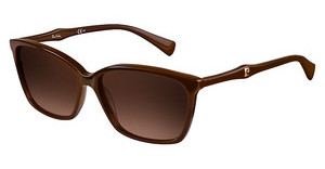 Pierre Cardin P.C. 8400/S 5NV/JD BROWN SFBROWN (BROWN SF)