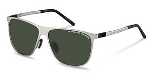 Porsche Design P8609 C greenpalladium