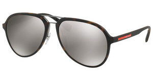 Prada Sport PS 05RS U615K0
