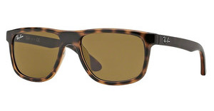 Ray-Ban Junior RJ9057S 152/73