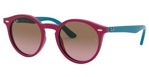 Ray-Ban Junior RJ9064S 701914