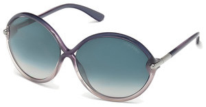 Tom Ford FT0225 83B