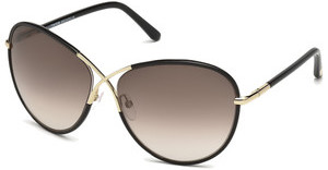 Tom Ford FT0344 01B
