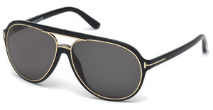 Tom Ford FT0379 01A