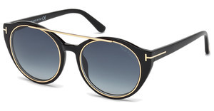 Tom Ford FT0383 01W