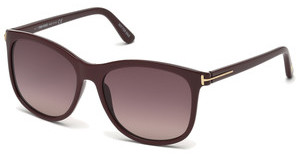 Tom Ford FT0567 69T