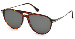 Tom Ford FT0587 54N