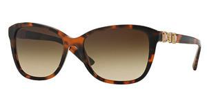 Versace VE4293B 944/13 BROWN GRADIENTHAVANA