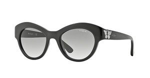 Vogue VO2872S W44/11 GRAY GRADIENTBLACK