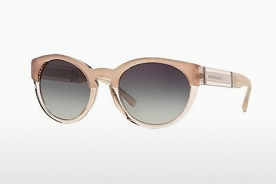 太阳镜 Burberry BE4205 35608G - Nude