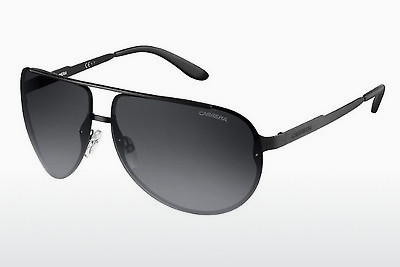 太阳镜 Carrera CARRERA 102/S 003/HD - Black