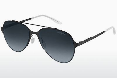 太阳镜 Carrera CARRERA 113/S 003/HD - Black