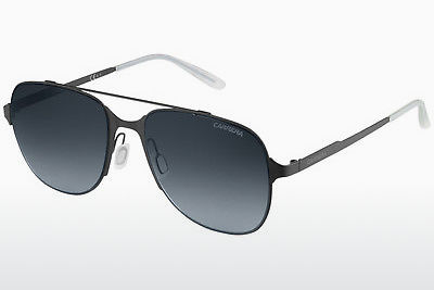 太阳镜 Carrera CARRERA 114/S 003/HD - Black
