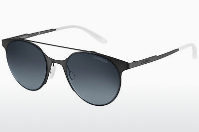 太阳镜 Carrera CARRERA 115/S 003/HD - Black
