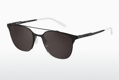 太阳镜 Carrera CARRERA 116/S 003/70 - Black
