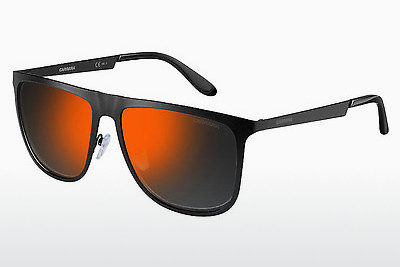 太阳镜 Carrera CARRERA 5020/S ECK/CT - Black
