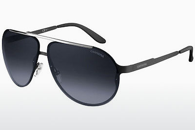 太阳镜 Carrera CARRERA 90/S 003/HD - Black