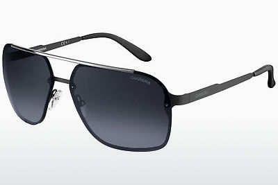太阳镜 Carrera CARRERA 91/S 003/HD - Black