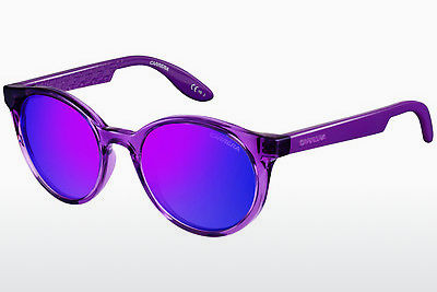 太阳镜 Carrera CARRERINO 14 KNN/TE - Purple