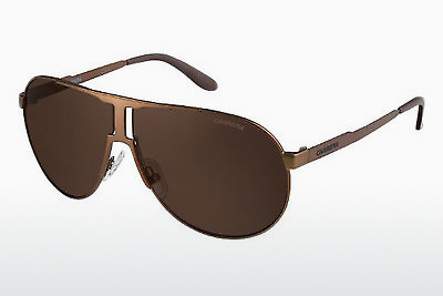 太阳镜 Carrera NEW PANAMERIKA OWO/LC - Ltbrown