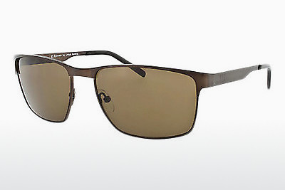 太阳镜 HIS Eyewear 2516 20HM