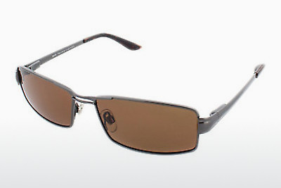 太阳镜 HIS Eyewear HP24120 2