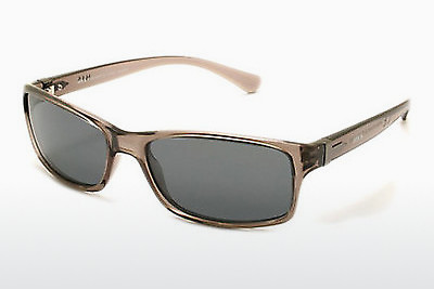 太阳镜 HIS Eyewear HP28147 3