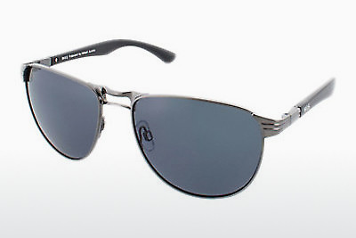 太阳镜 HIS Eyewear HP34100 3