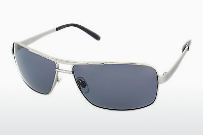 太阳镜 HIS Eyewear HP34111 6