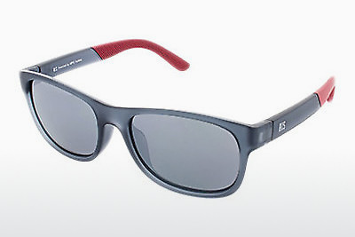 太阳镜 HIS Eyewear HP60105 3