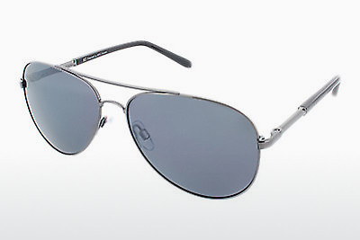 太阳镜 HIS Eyewear HP64105 2