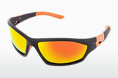 太阳镜 HIS Eyewear HP67102 1