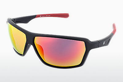 太阳镜 HIS Eyewear HP67109 3