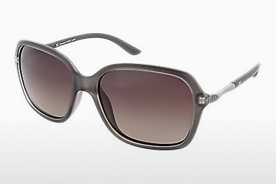 太阳镜 HIS Eyewear HP68106 1
