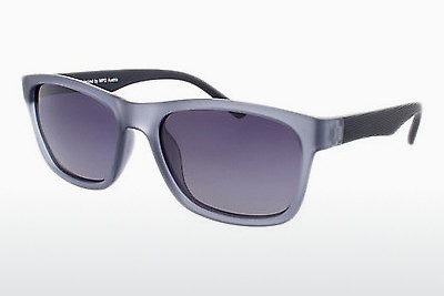 太阳镜 HIS Eyewear HP70100 3