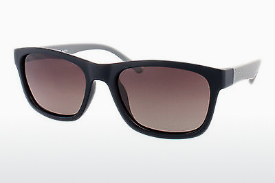 太阳镜 HIS Eyewear HP70100 4