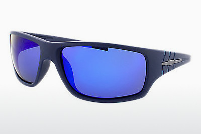 太阳镜 HIS Eyewear HP77109 3