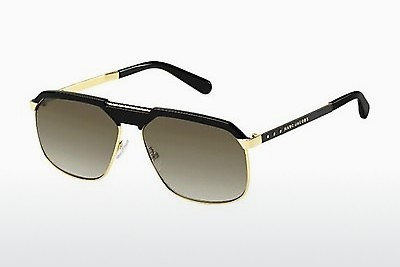 太阳镜 Marc Jacobs MJ 625/S L0V/HA - 金色, 黑色