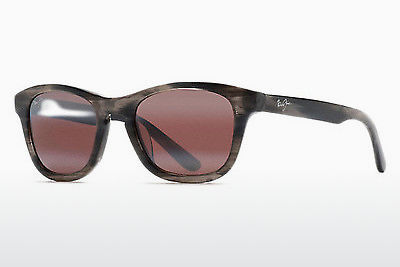 太阳镜 Maui Jim Kaa Point R713-27