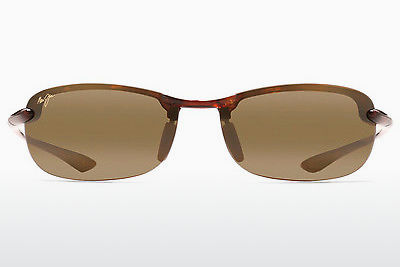 太阳镜 Maui Jim Makaha Readers H805-1015