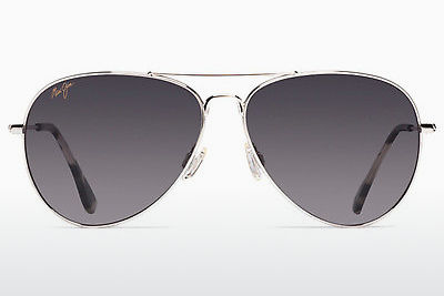 太阳镜 Maui Jim Mavericks GS264-17