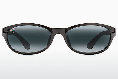 太阳镜 Maui Jim Pipiwai Trail 416-02J